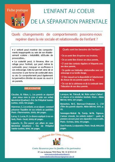 https://maisondesliensfamiliaux.fr/nos-fiches-juridiques/